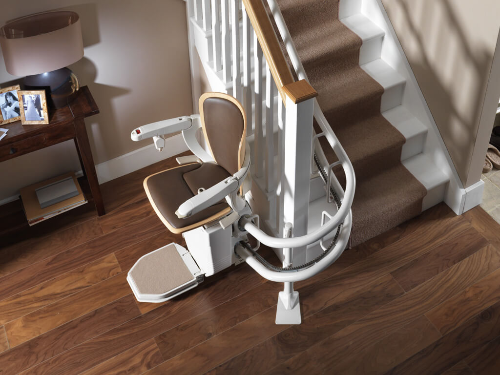 Best omaha stair lift installer cains mobility ne it will make your home more valuable and be purchased faster in case something occurs a new lift can significantly increase your omaha homes value solutioingenieria Choice Image